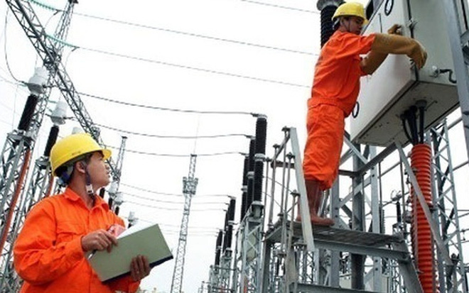 Chủ trương cho Công ty Điện lực Đắk Lắk thuê đất