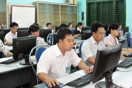 Báo cáo tình hình thực hiện Nghị định 92/2009/NĐ-CP và Nghị định số 112/2011/NĐ-CP và Nghị định số 29/2013/NĐ-CP của Chính phủ.