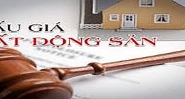 Quyết định thu hồi 113,3 m2 đất tại thị trấn Ea Pốk, huyện Cư M'gar do Trung tâm Phát triển quỹ đất huyện Cư M'gar quản lý