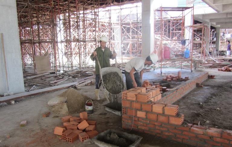 Tăng cường công tác quản lý an toàn lao động trên địa bàn tỉnh