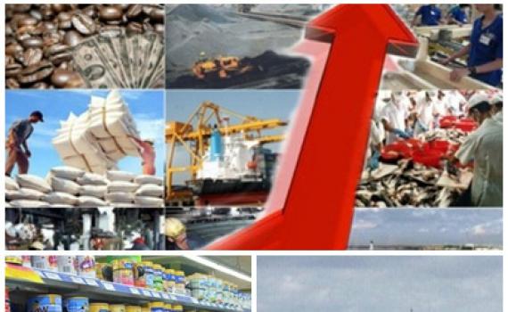 Tăng cường sử dụng vật tư, hàng hóa sản xuất trong nước trong công tác đấu thầu các dự án đầu tư phát triển và hoạt động mua sắm thường xuyên sử dụng vốn Nhà nước