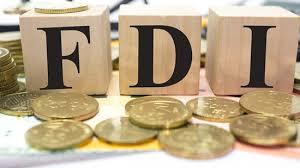 Tổng hợp, phân tích báo cáo tài chính năm 2016 của doanh nghiệp FDI