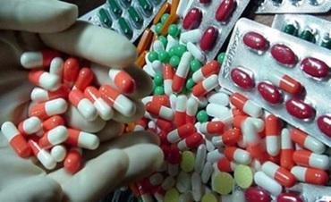 Phê duyệt kế hoạch lựa chọn nhà thầu mua thuốc điều trị các bệnh về mắt cho Bệnh viện Đa khoa huyện Krông Năng