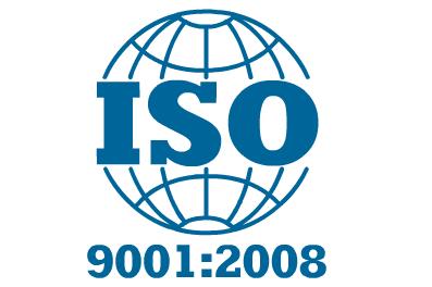Ban hành Kế hoạch kiểm tra kết quả xây dựng, áp dụng, duy trì và cải tiến Hệ thống quản lý chất lượng theo Tiêu chuẩn quốc gia TCVN ISO 9001:2008 tại các cơ quan, tổ chức thuộc hệ thống hành chính nhà nước