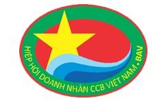 Thành lập Hội Doanh nhân Cựu chiến binh tỉnh Đắk Lắk