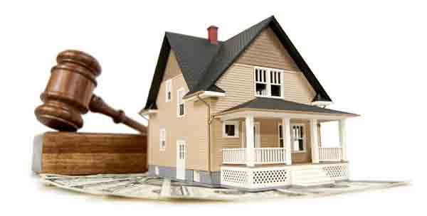 Thực hiện quy định của Luật Nhà ở về việc mua và sở hữu nhà ở của tổ chức, cá nhân nước ngoài tại Việt Nam