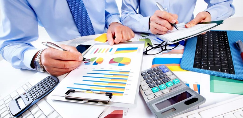 Hướng dẫn quy trình nhập và phân bổ dự toán, hạch toán kế toán ghi thu, ghi chi vốn ODA, vốn vay ưu đãi nước ngoài