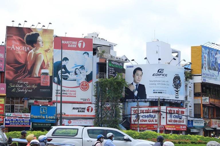Tăng cường hiệu lực, hiệu quả quản lý nhà nước, chấn chỉnh hoạt động quảng cáo.