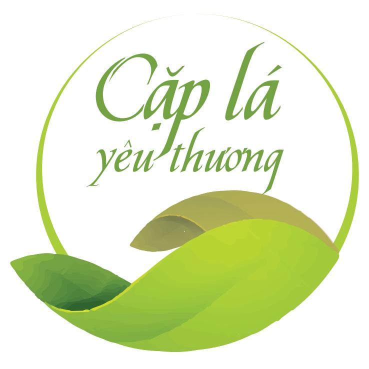 """Phối hợp thực hiện Chương trình truyền hình trực tiếp """"Cặp lá yêu thương"""" tại tỉnh Đắk Lắk"""