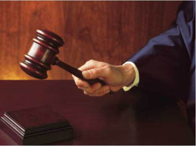 Báo cáo công tác thi hành án hành chính