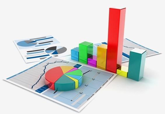 Thực hiện Đề án hội nhập thống kê ASEAN giai đoạn 2016 – 2020
