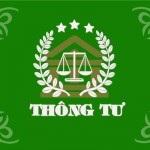 Triển khai Thông tư số 05/2017/TT- BTP ngày 20/4/2017 của Bộ Tư pháp