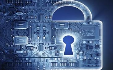 Bộ Thông tin và Truyền thông ban hành Thông tư số 03/2017/TT-BTTTT ngày 24/4/2017 Quy định chi tiết và hướng dẫn một số điều của Nghị định số 85/2016/NĐ-CP về bảo đảm an toàn hệ thống thông tin theo cấp độ.