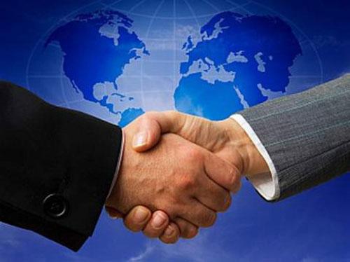 Tăng cường kiểm tra, đôn đốc thực hiện các cam kết, thỏa thuận quốc tế