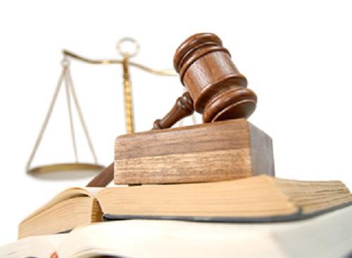 Tổng kết thi hành Luật Quốc tịch Việt Nam năm 2008