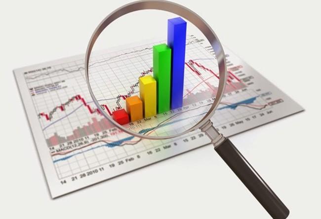 Công tác tuyên truyền trong Tổng điều tra kinh tế năm 2017.