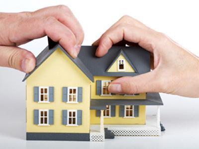 Triển khai các nội dung liên quan đến công tác theo dõi tình hình thi hành pháp luật lĩnh vực quản lý đất đai.