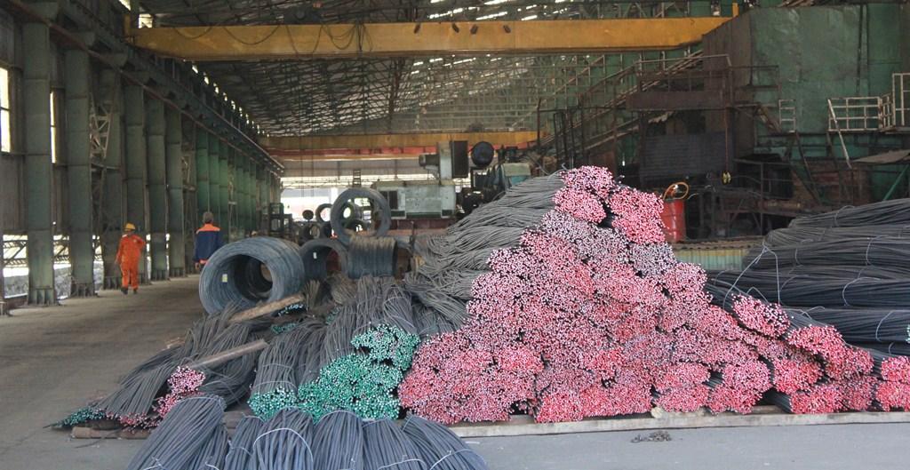 Mở rộng, bổ sung quy hoạch khu công nghiệp tỉnh Đắk Lắk