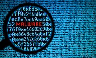 Cảnh báo mã độc mới EternalRocks và mã độc tống tiền WannaCry