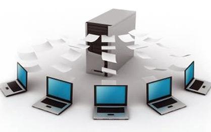 Kết nối liên thông phần mềm quản lý văn bản