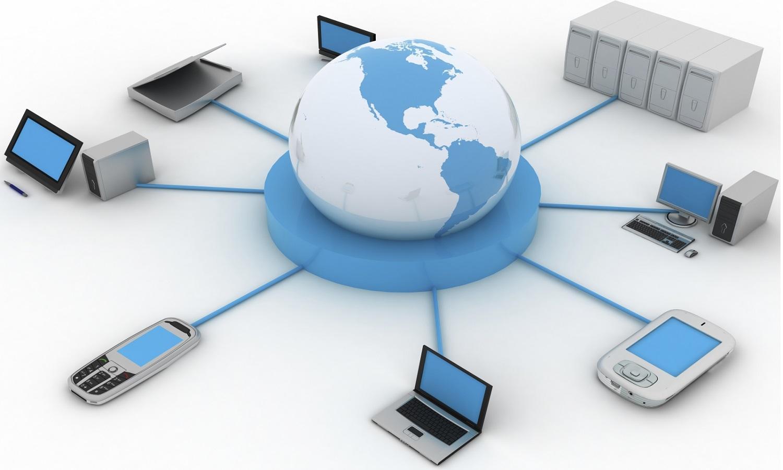 Công bố danh mục hệ thống thông tin có quy mô và phạm vi từ Trung ương đến địa phương theo Thông tư số 25/2014/TT-BTTTT