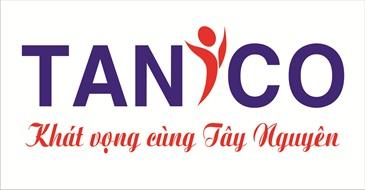 Thành lập Trung tâm Ngoại ngữ Tanico