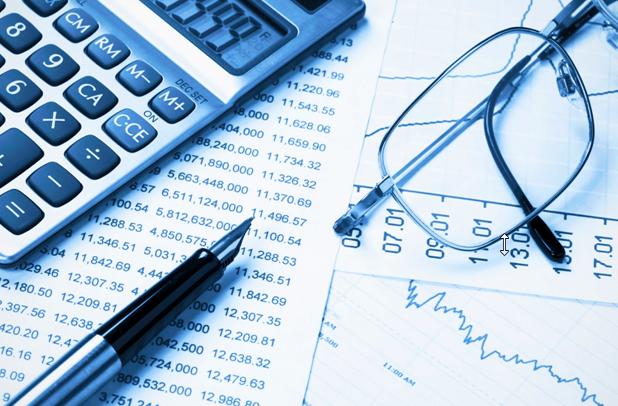 Báo cáo số liệu về Ban Quản lý dự án đầu tư xây dựng.