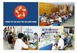 Triển khai Quyết định số 1556/QĐ-BGDĐT ngày 05/5/2017 của Bộ Giáo dục và Đào tạo