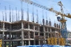 Rà soát, thành lập danh mục các dự án đầu tư xây dựng chuyển giao cho các Ban quản lý dự án đầu tư xây dựng chuyên ngành của tỉnh để thực hiện, quản lý