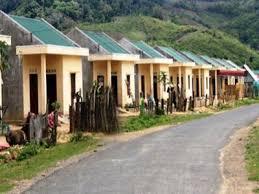 Thống nhất Báo cáo đánh giá tác động môi trường dự án Định canh, định cư cho đồng bào dân tộc thiểu số tại xã Cư Klông, huyện Krông Năng