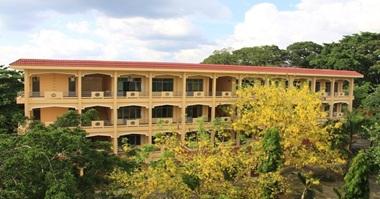 Thành lập Trung tâm Giáo dục nghề nghiệp – Giáo dục thường xuyên huyện Krông Búk