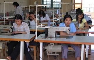 Thành lập Trung tâm Giáo dục nghề nghiệp – Giáo dục thường xuyên huyện Ea H'leo