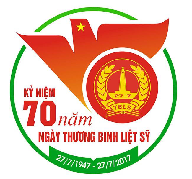 Hướng dẫn tuyên truyền kỷ niệm năm tròn một số ngày lễ lớn và sự kiện lịch sử quan trọng trong hai năm 2017 – 2018.