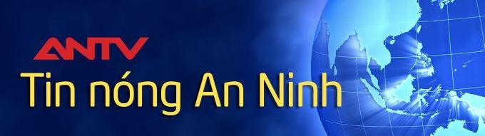 Phối hợp với Trung tâm Phát thanh, Truyền hình, Điện ảnh CAND (ANTV) triển khai thực hiện tuyên truyền.