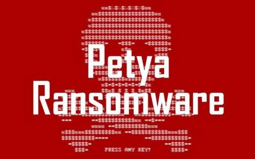 Cục An toàn Thông tin- Bộ Thông tin và Truyền thông cảnh báo và hướng dẫn cách xử lý mã độc tống tiền Ransomware (mã độc Petya)