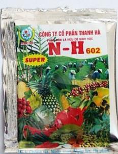 Ngừng đầu tư dự án Nhà máy sản xuất chế phẩm sinh học và vườn ươm các loại giống công nghệ cao tại huyện Cư Kuin, tỉnh Đắk Lắk