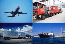 Triển khai Quyết định số 1841/QĐ-BGTVT ngày 26/6/2017 của Bộ Giao thông vận tải