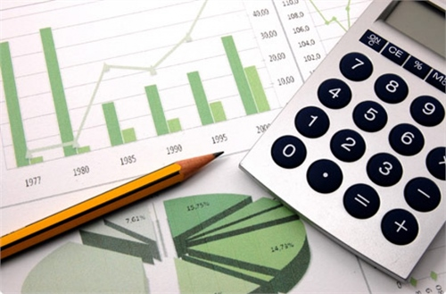 Cung cấp thông tin, tài liệu về lập dự toán NSNN năm 2018