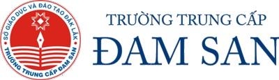 Liên kết đào tạo đại học năm 2017 của Trường Trung cấp Đam San