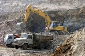 Công tác quản lý, khai thác và sản xuất đá xây dựng, cát xây dựng, gạch nung trên địa bàn tỉnh giai đoạn 2013 đến nay