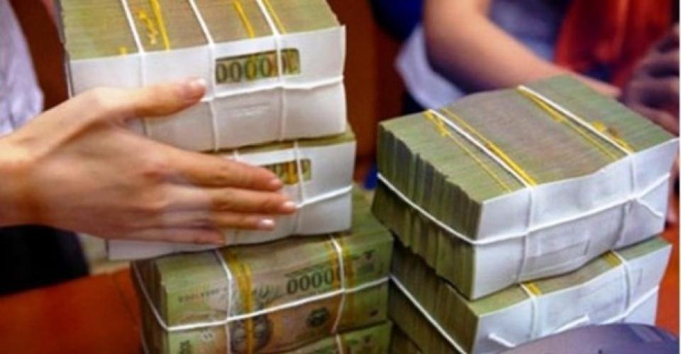 Phối hợp chỉ đạo công tác thu ngân sách Nhà nước năm 2017
