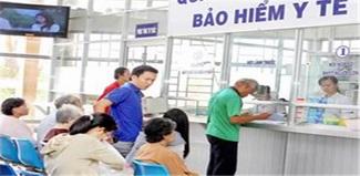Thực hiện Quyết định số 838/QĐ-BHXH ngày 29/6/2017 của Bảo hiểm xã hội Việt Nam