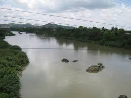 Phối hợp giải quyết việc ô nhiễm môi trường lưu vực sông Sêrêpôk