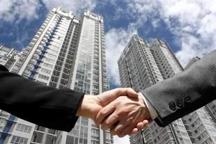 Tham mưu bổ sung danh mục dự án kêu gọi đầu tư