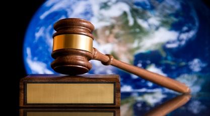 Triển khai Quyết định của Bộ Tư pháp về hòa giải thương mại