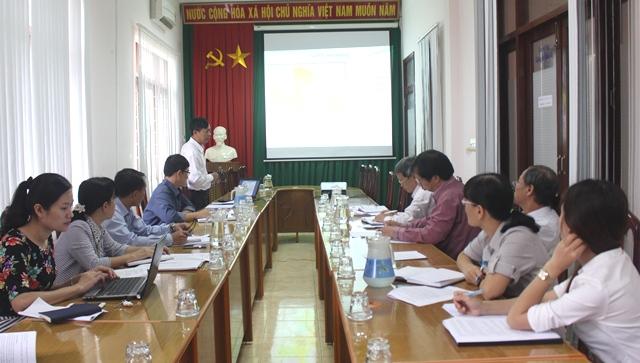 Đắk Lắk ghi nhận 772 trường hợp mắc sốt xuất huyết