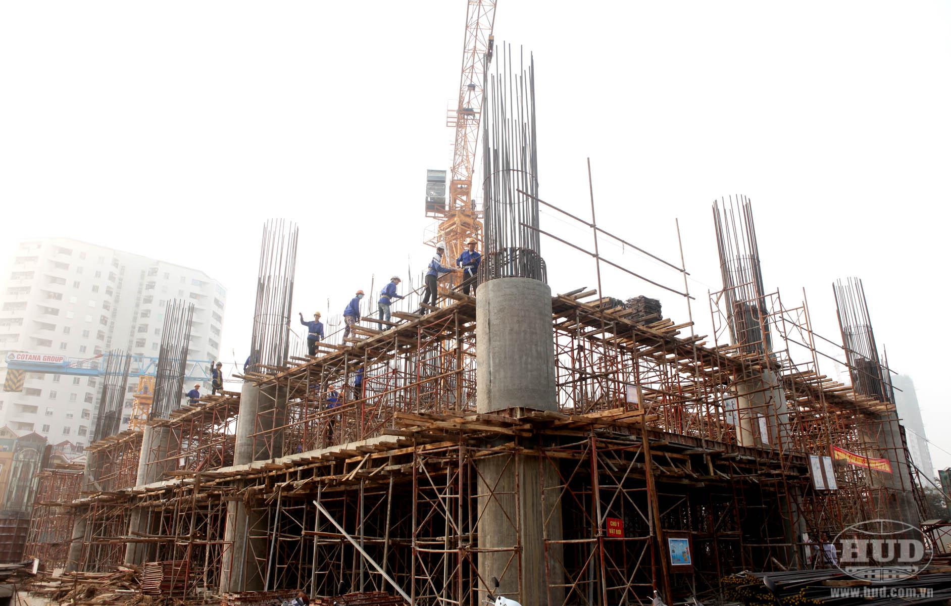 Quyết định phê duyệt Đề án thành lập Ban Quản lý dự án đầu tư xây dựng công trình dân dụng và công nghiệp tỉnh