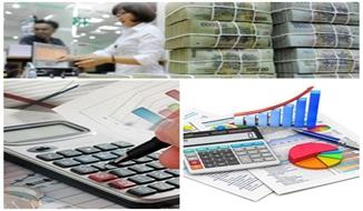 Xây dựng dự toán ngân sách nhà nước năm 2018 và kế hoạch tài chính- ngân sách nhà nước 03 năm 2018- 2020