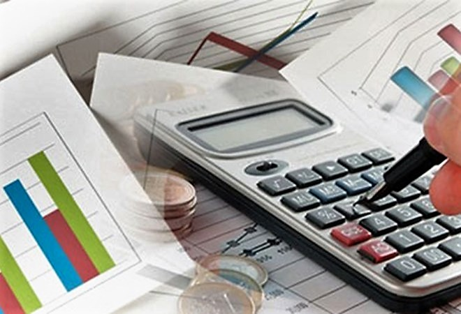 Xây dựng dự toán thu, chi ngân sách Nhà nước năm 2018