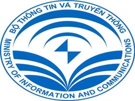 Thực hiện Quyết định số 1288/QĐ-BTTTT ngày 04/8/2017 của Bộ Thông tin và Truyền thông